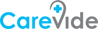 Carevide Logo