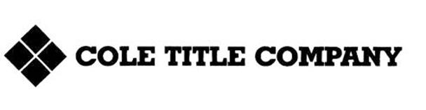 Cole Title Company