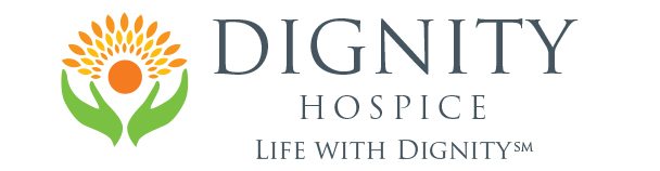 Dignity Hospice
