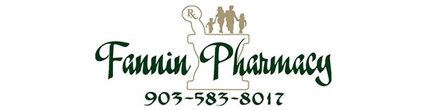 Fannin Pharmacy