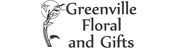 Greenville Floral and Gifts