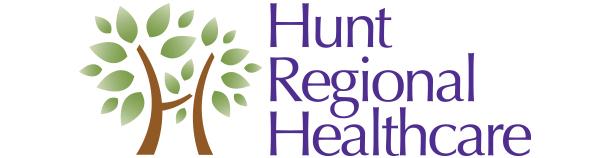 Hunt Regional