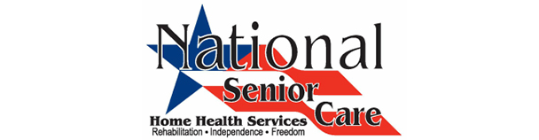 National Senior Care Home Health Services