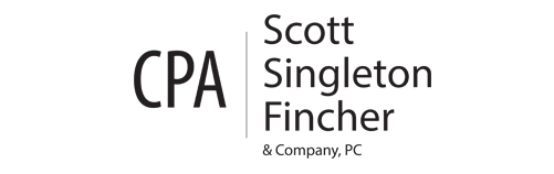 Scott, Singleton, Fincher