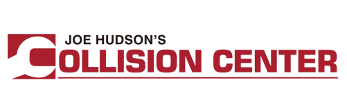 Joe Hudson Collision Center