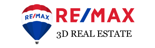Remax 3D Real Estate