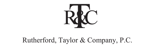 Rutherford, Taylor & Company, P.C.
