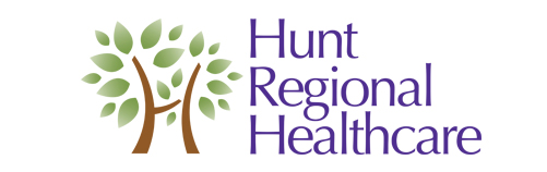 Hunt Regional Healthcare