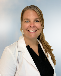 Renea Powell, RN, DNP, NNP-BC, CPNP-PC